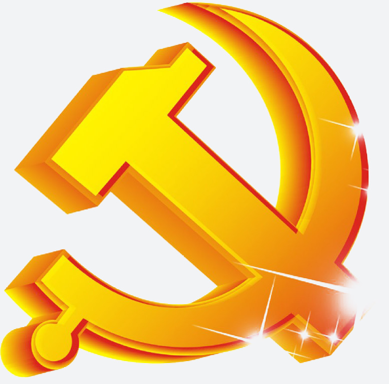 """鼓动下层党结构全笼罩让党群干系""""零隔绝"""""""